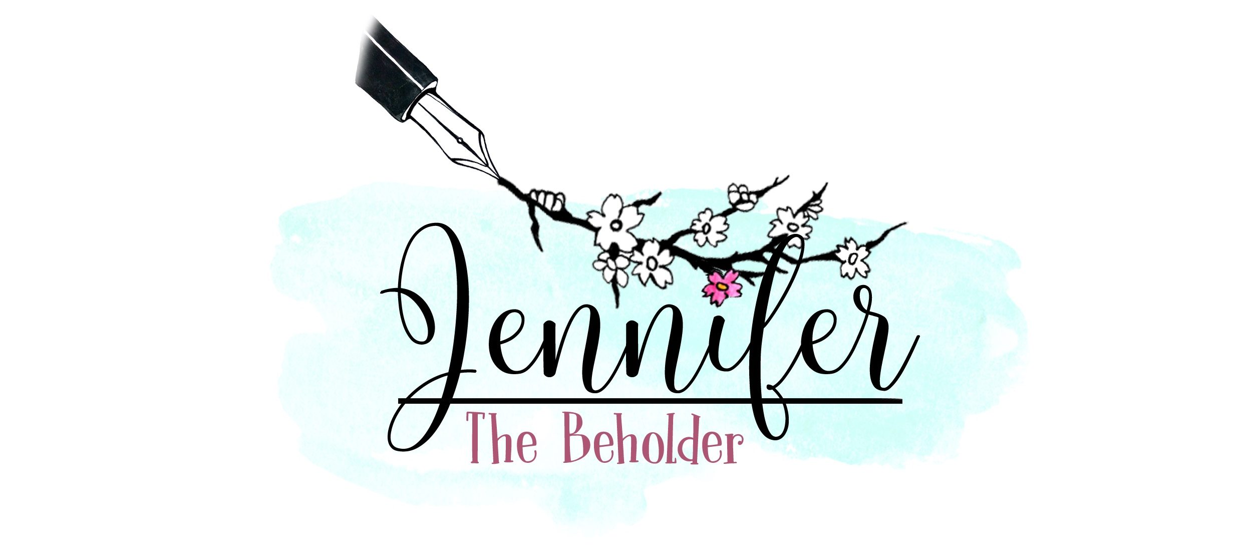 Jennifer The Beholder