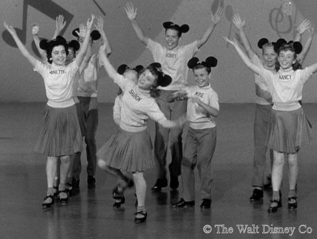 mouseketeer pic