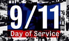 911 national day of service