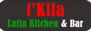 tekila logo