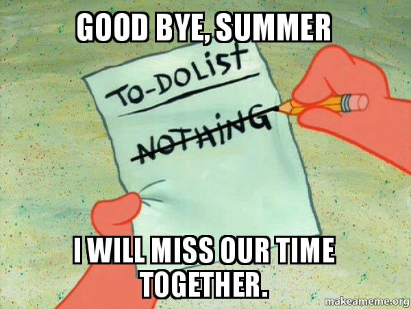 good-bye-summer