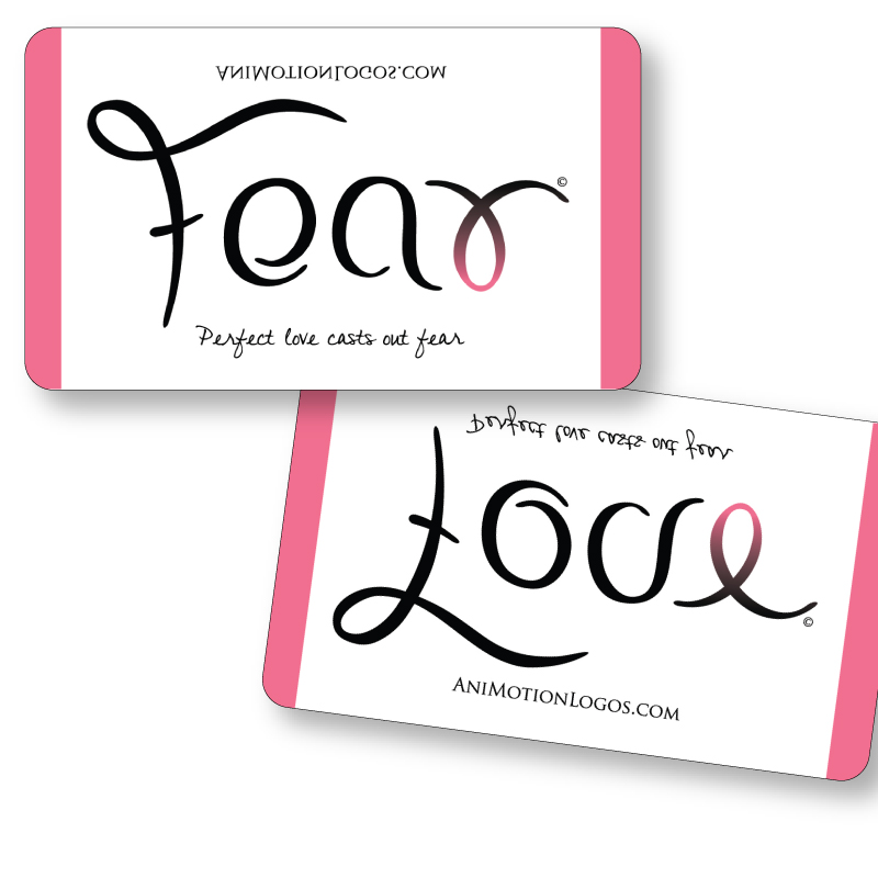Love.Fear