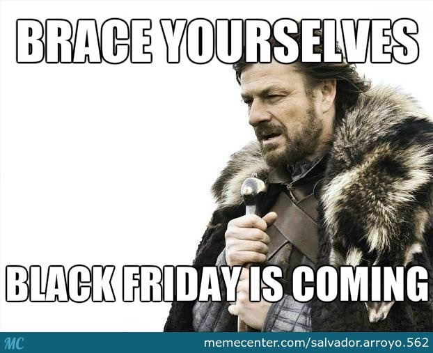 black-friday-meme_o_2505361