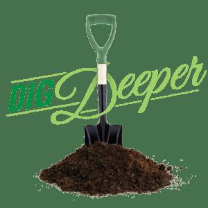 dig-deeper-300x300