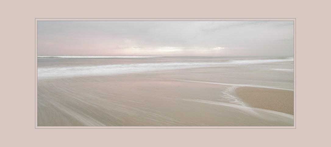 Sandrine - ocean