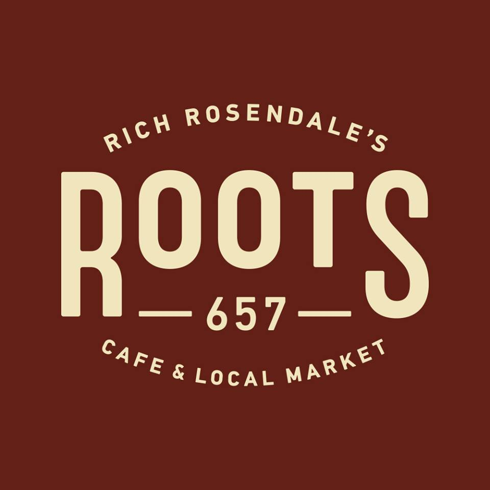 roots657 logo