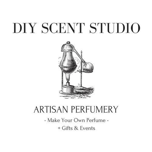 DIY SCENT STUDIO LOGO (2) (1)