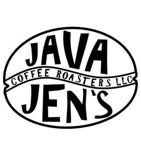 Java Jens Logo.jpg