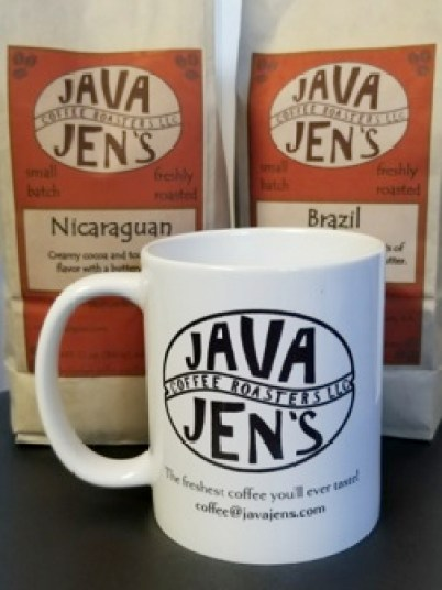 Java Jens marketing pic