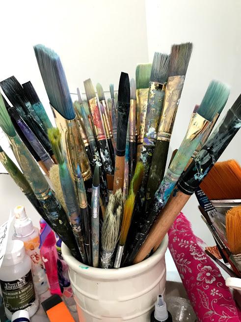 Linda Hendrickson - tools of the trade.jpg