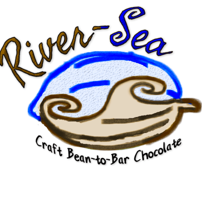 River-Sea logo
