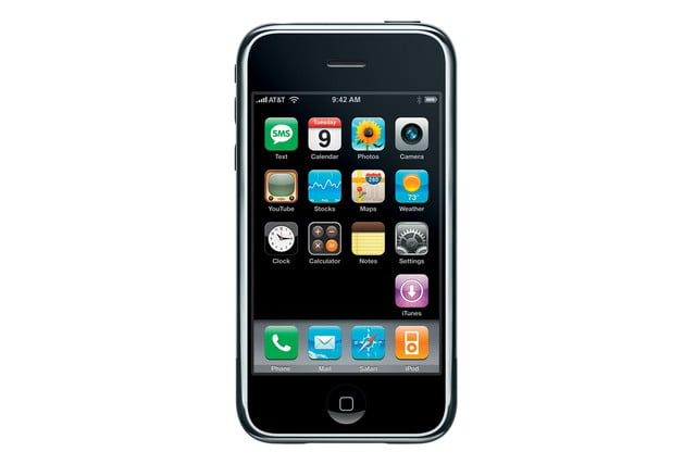original-iphone-first-gen-review-1-640x640