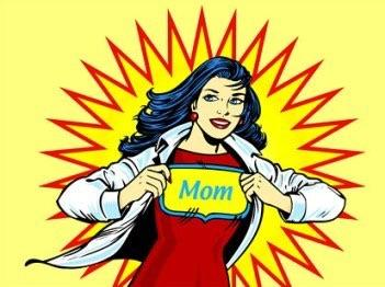 super mom.jpg