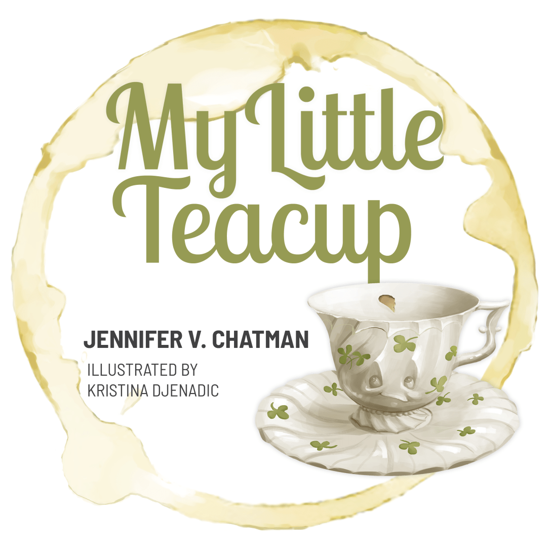 MyLittleTeacup_Cover