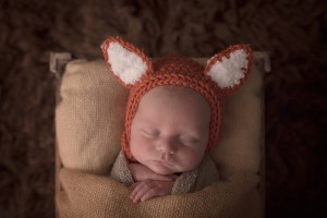 baby boy - colonial heights family - newborn - baby photographer-11