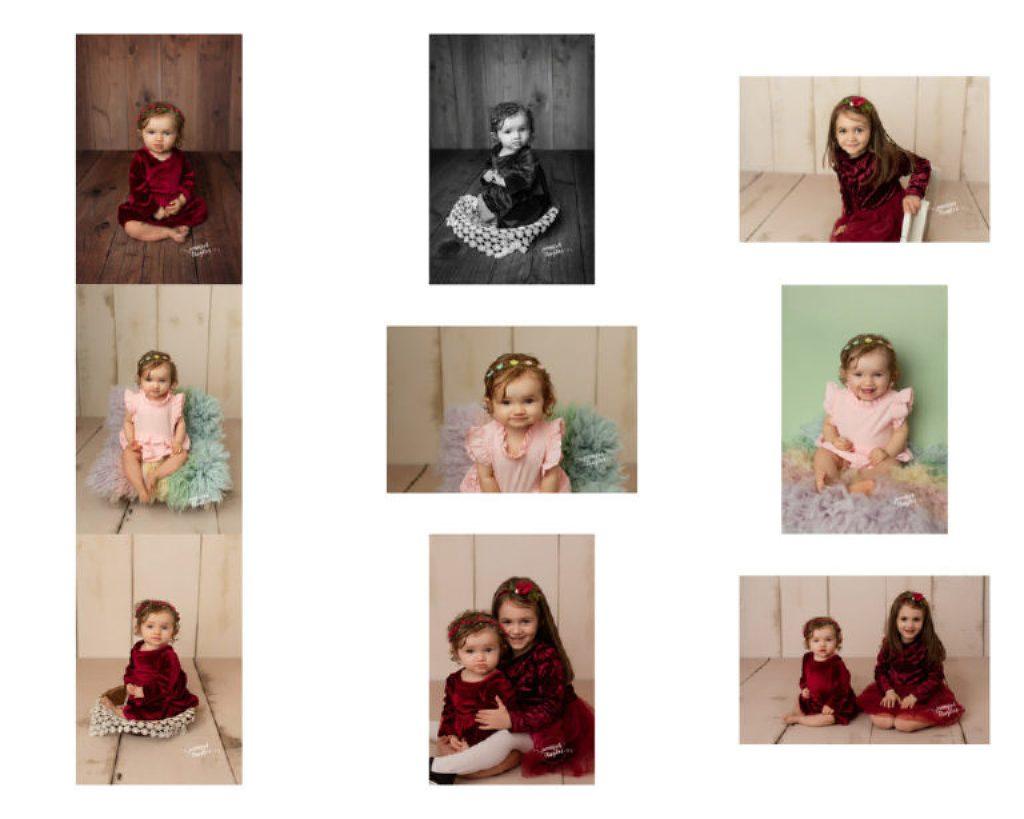 baby photographer chesterfield va