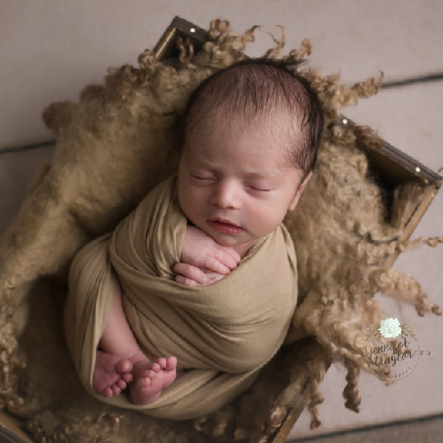 midlothian va newborn photographer