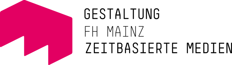 fh-mainz-logo-mit-schrift