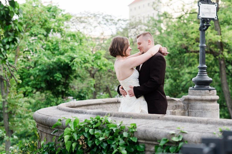 budapest destination wedding anniversary photography
