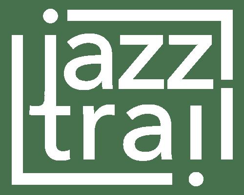 jazz-trail