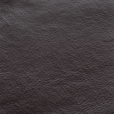 Java Leather