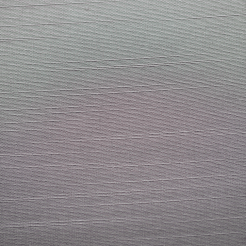Grey Japanese Silk