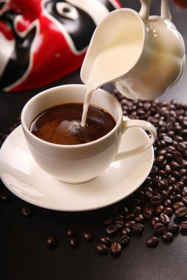 coffee-563800_1920