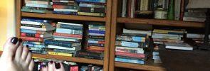 happiness hacks 2017 books