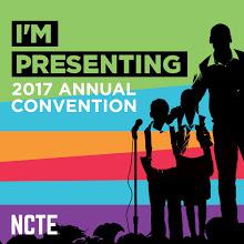 recapturing the love of teaching NCTE