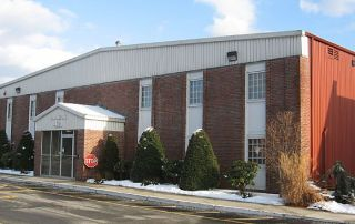 FOR LEASE: Up to 24,000 sf Office Space