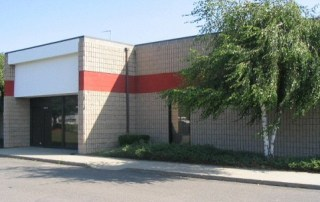 FOR LEASE: 2,250-7,400 SF Industrial Flex Space