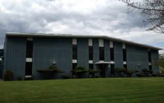 FOR SALE: 58,518 SF Industrial Facility On 4.68 Acres