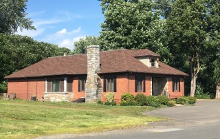 FOR LEASE: W. Springfield Professional Office Space