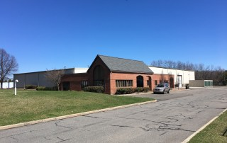 FOR LEASE: 4,000 SF Hatfield Office Suite