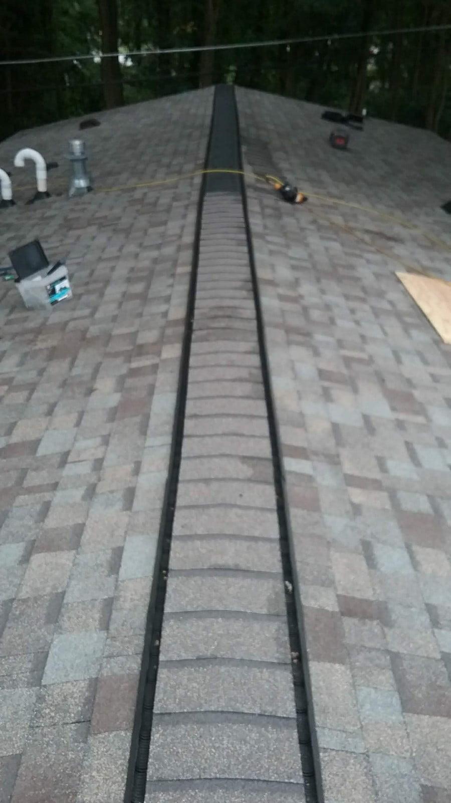 new roof in malta ny