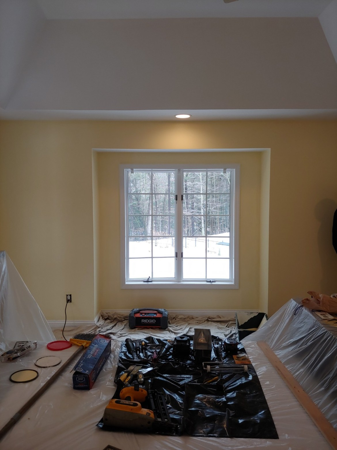 painting project guilderland