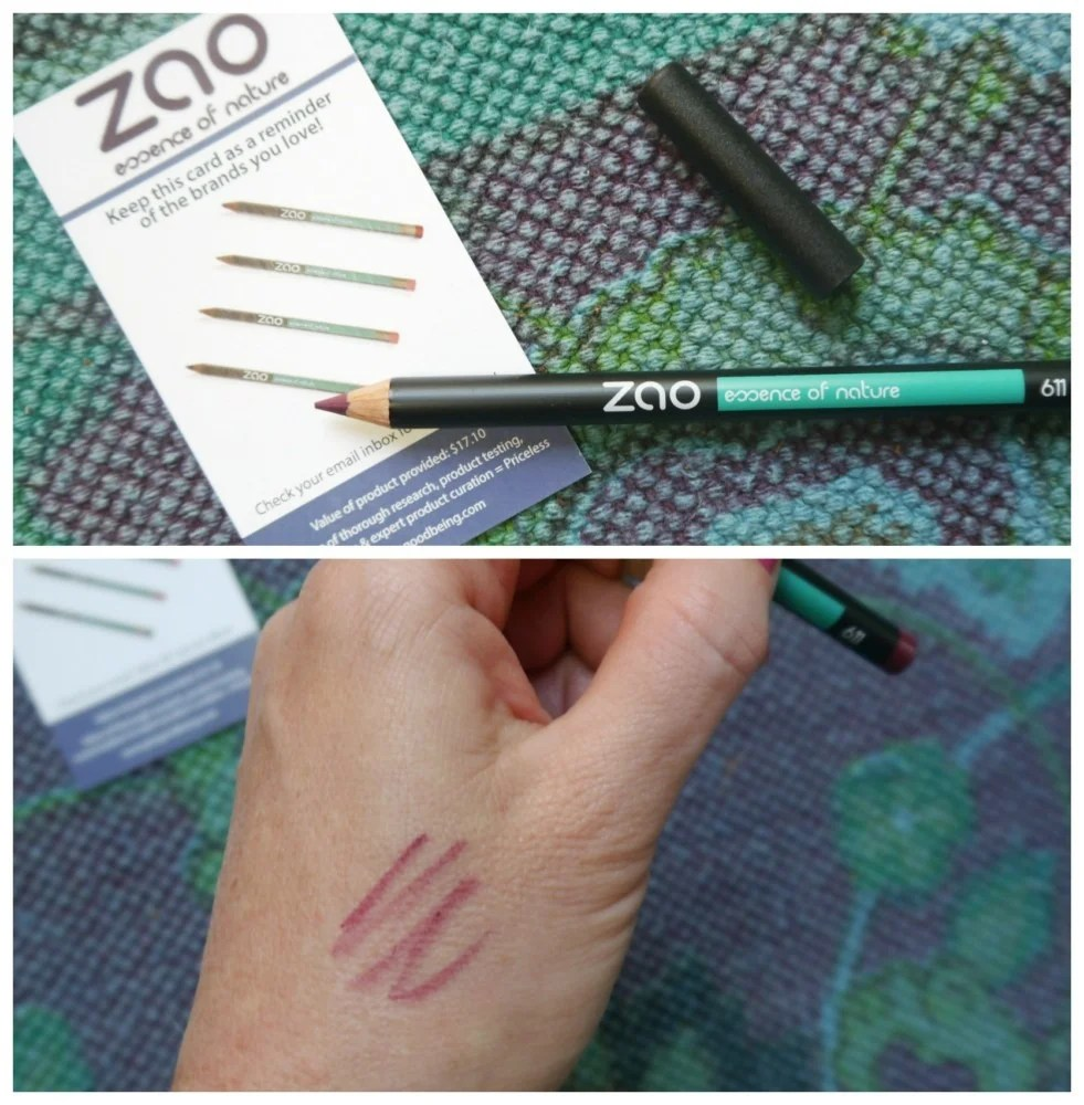 zao Collage
