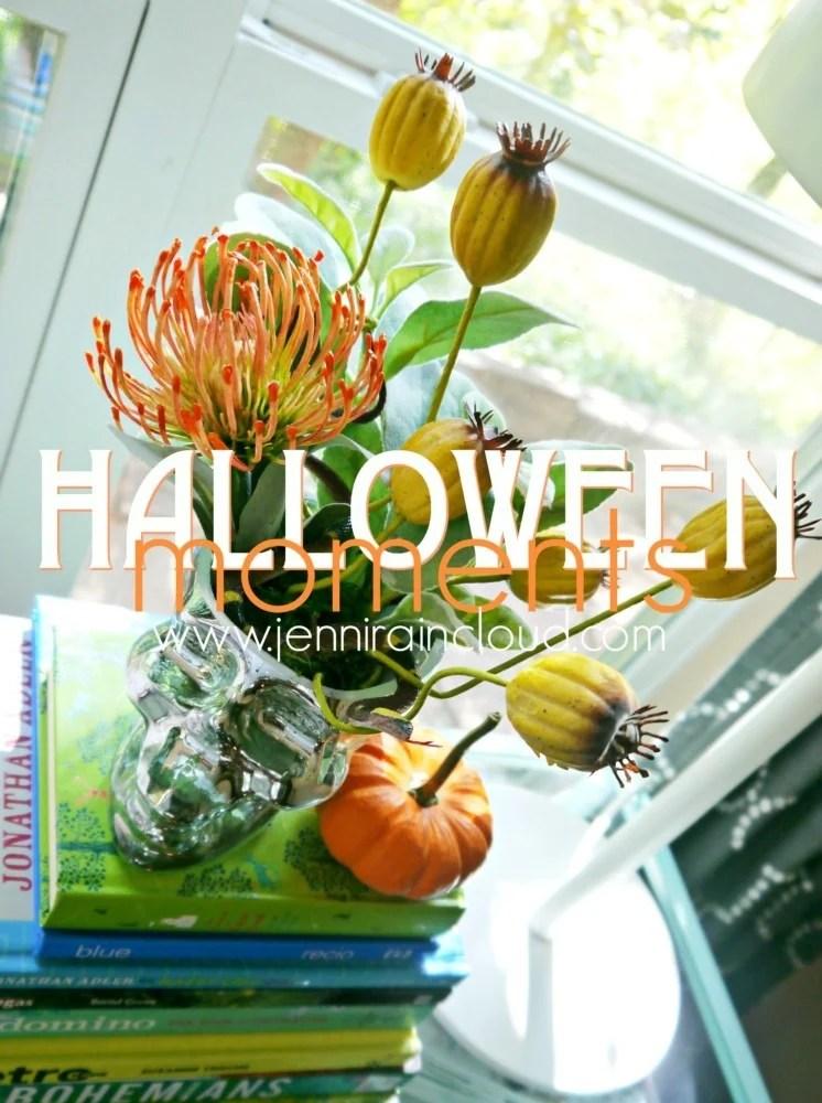 halloween-moments-2