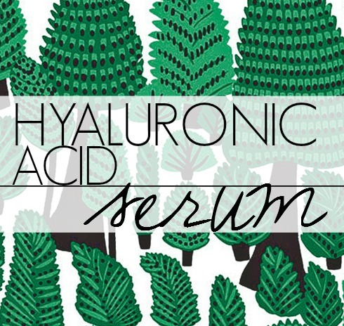 label-hyaluronic-acid-serum