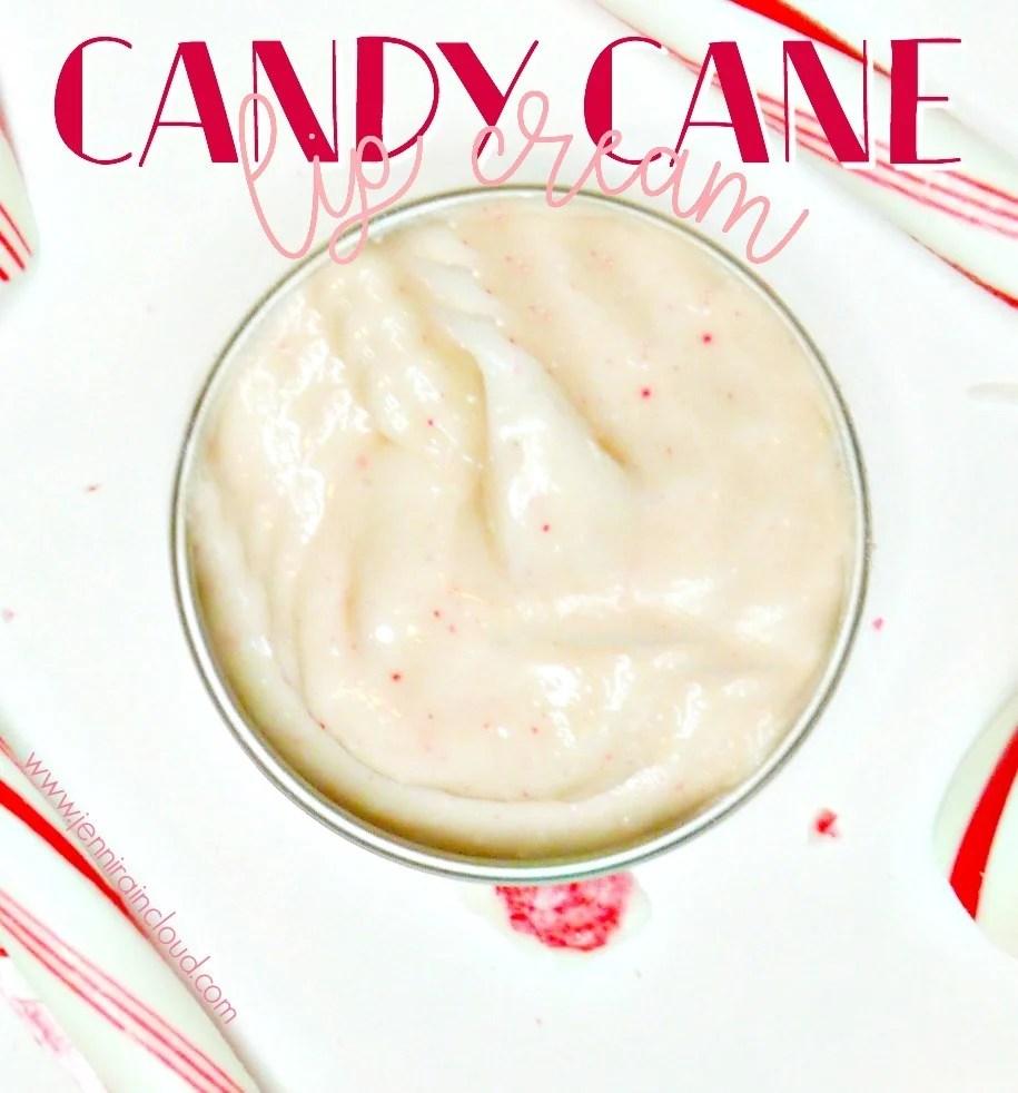 candy-cane-lip-cream-2