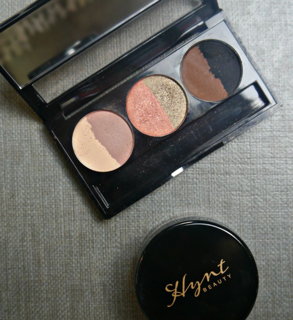 Hynt Beauty Review