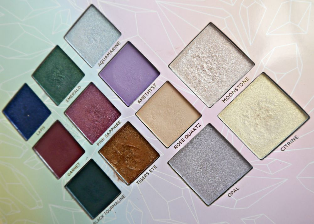 pacifica eye shadow palette