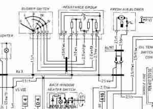 1981 Porsche 928 Wiring Diagram : 31 Wiring Diagram Images