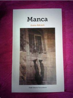 Twitter  tierraadentro El primer libro del año, recién ..