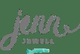 jenn logo