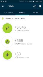 11-06-16-impact