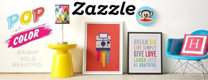zazzle gift card giveaway
