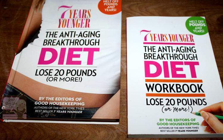 7 years younger the anti aging breakthrough diet pdf