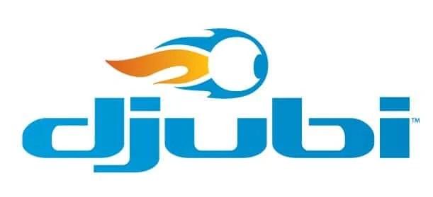 DjubiFinal_logo