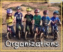 strider Organizations